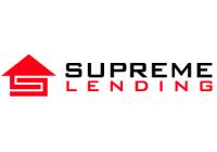 supremelending