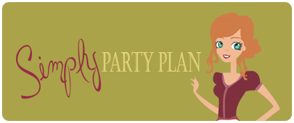 simplypartyplan