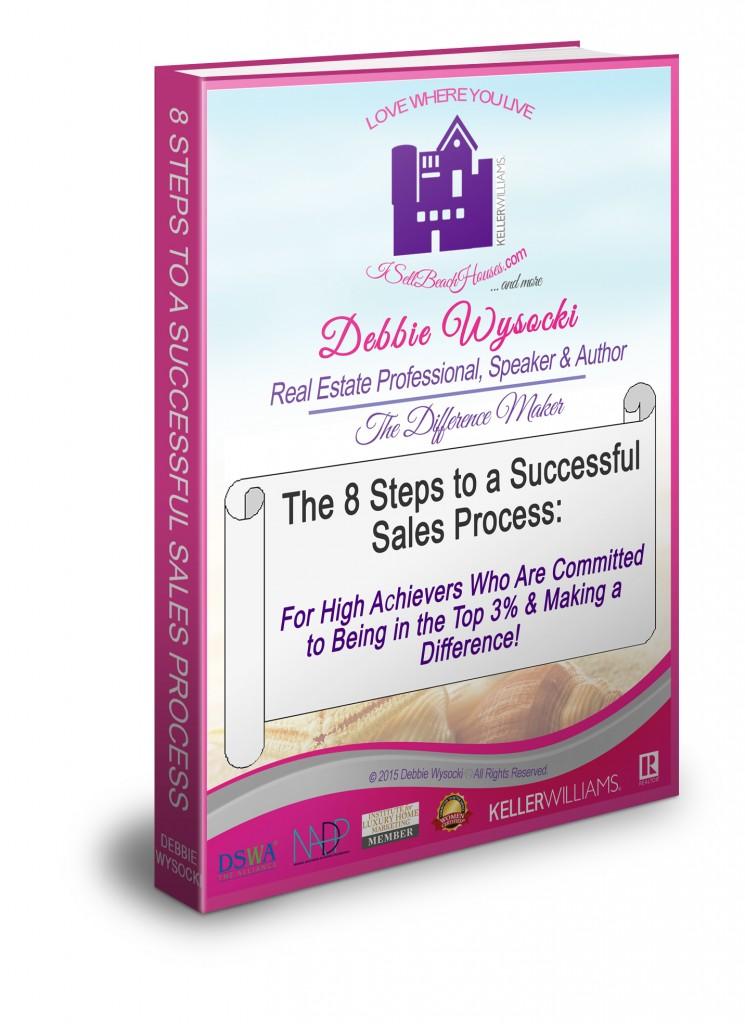 3Debook-letter size- 8 Steps