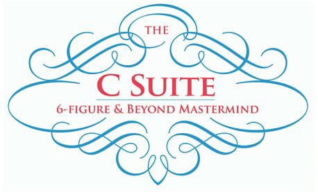C-Suite Mastermind