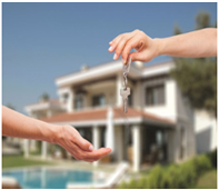 Good News: Rates Drop for Home Buyers and Sellers!
