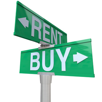 South Florida Rental Market, Now is the Time to Buy!
