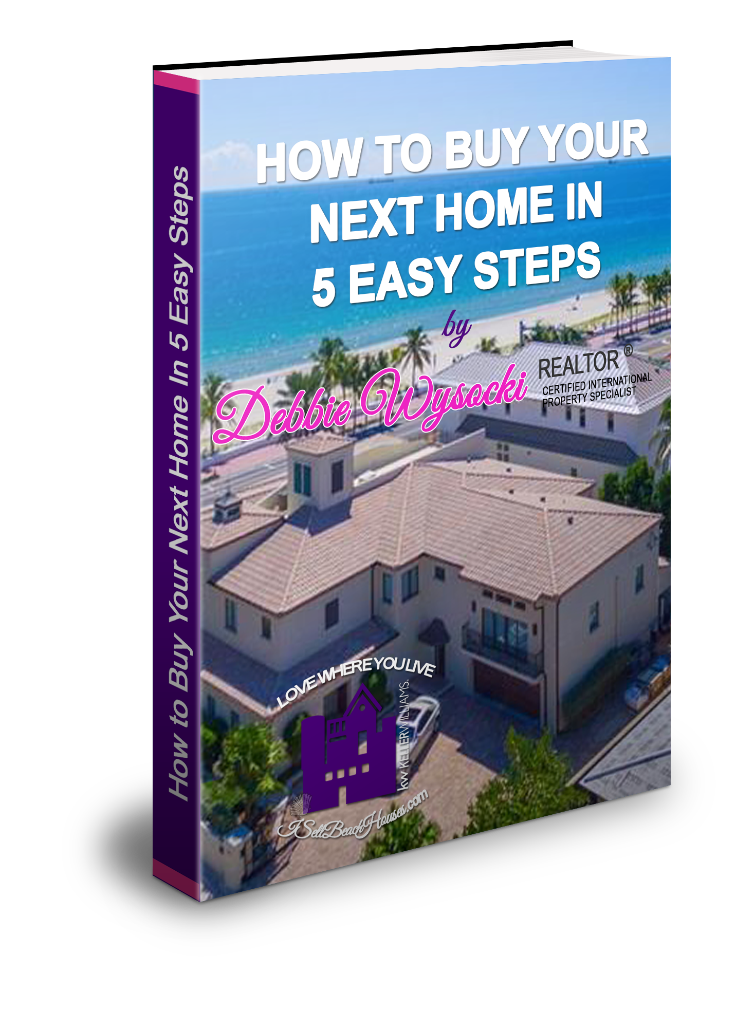 Thank You for Downloading our FREE eBook