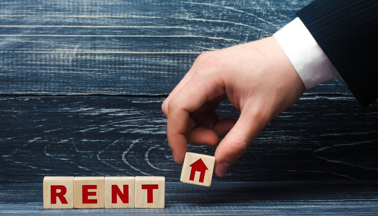 Should you sell your current home or rent it out?