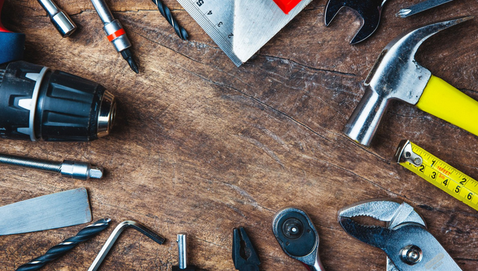 Prevent home repairs by breaking these 5 bad habits