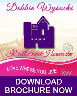 download-brochure_250