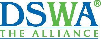 logo-dswa2x