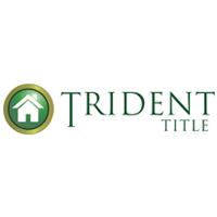 trident-200
