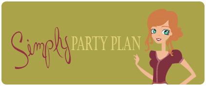 simplypartyplan
